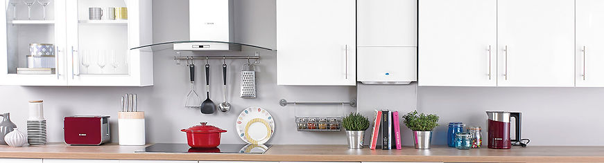 Wocester Boiler in Kitchen.jpg