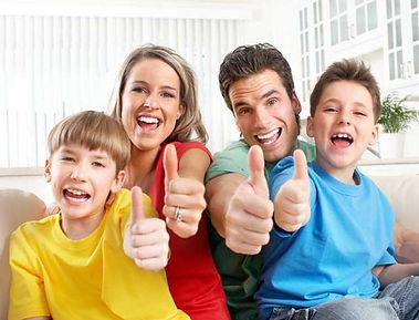 family-s.jpg