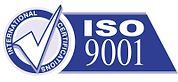 iso9001-logo.png