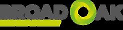 Broad Oak Renewables - Green.png