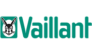 vaillant-logo-trans-300x180.png