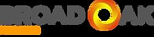 Broad Oak Heating - Orange.png