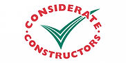 Considerate-constructors-badge.jpg