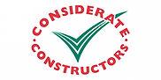 Considerate-constructors-badge.jpg