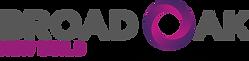 Broad Oak New Build - Purple.png