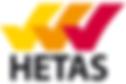 HWA-HETASjoins-16.png