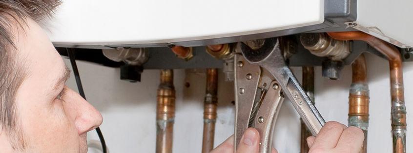 Boiler-Tablet.jpg