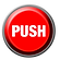 kisspng-push-button-computer-icons-elect