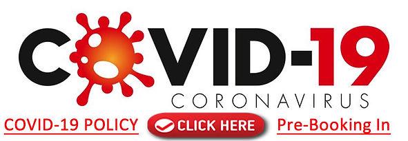 coronavirus_logo-Homepage.jpg