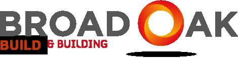 Broad Oak Build - Red.png