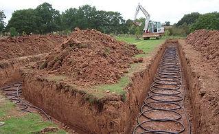 ground-source-heat-pumps-1.jpg