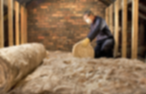 Loft-Insulation-Feature-3.png