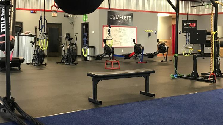 Complete Training Interior.jpg