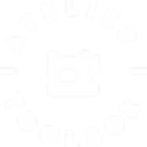 03. Atelier-Toolbox_logo_Blanc.png
