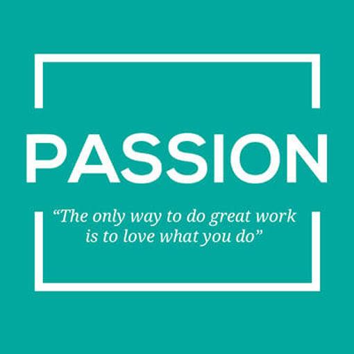 Passion.1.jpg
