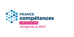 logoFC-CERTIFICATION-RNCP.png