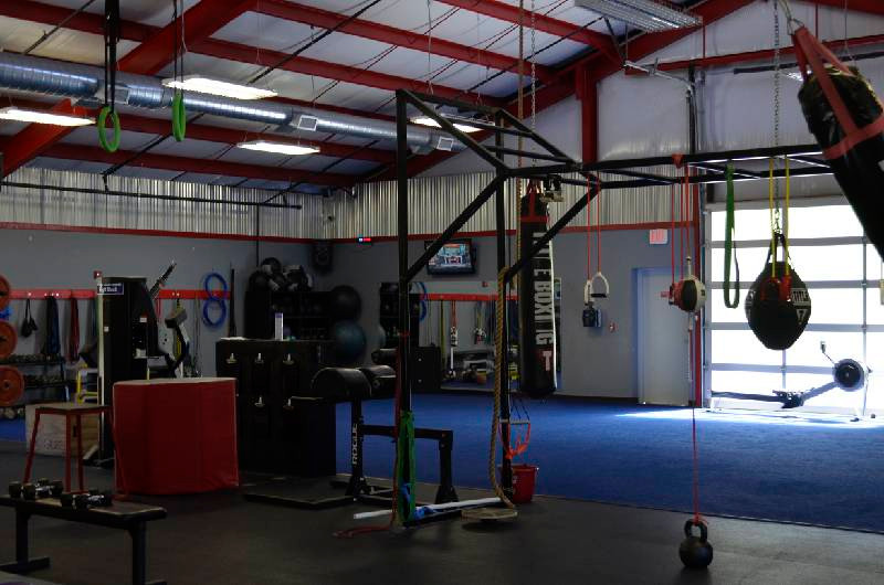 Complete Training Interior.2.jpg