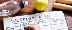 WorkoutPlan.Strategypic