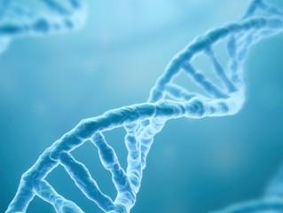 Genomics - Getting the Right Data