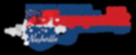 NVSBE2019_logo_450.png