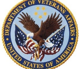 IGS Directly Contributed to 4 of the VA 2019 Top 10 Accomplishments