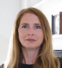 Claudine Beron