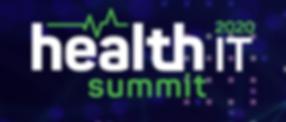 health-it-summit-2020.PNG