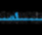 SBA-WOSB-Logo-300x248.png