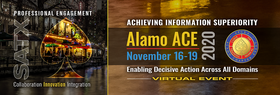 aace2020banner1920x655Virtual.png