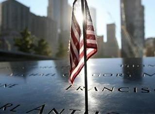 Remember What Unites Us!