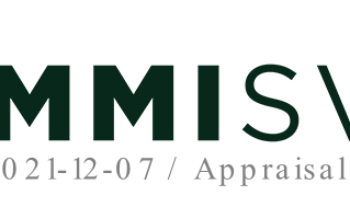 Initiate Government Solutions, LLC; IT Health Services Appraised at CMMI Level 3