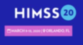 HIMSS-2020.PNG