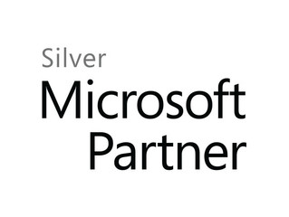 IGS Obtains Silver Microsoft Competency in Data Analytics