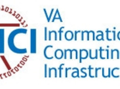 Veterans Informatics and Computing Infrastructure (VINCI) Sustainment, Data Management, and Systems