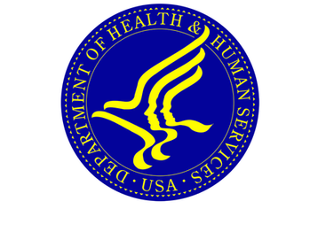 HHS Awards Business Intelligence and Analytic Support Services Recompete Contract to IGS.