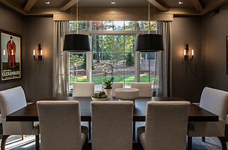 Dining - Window Wall View.jpg