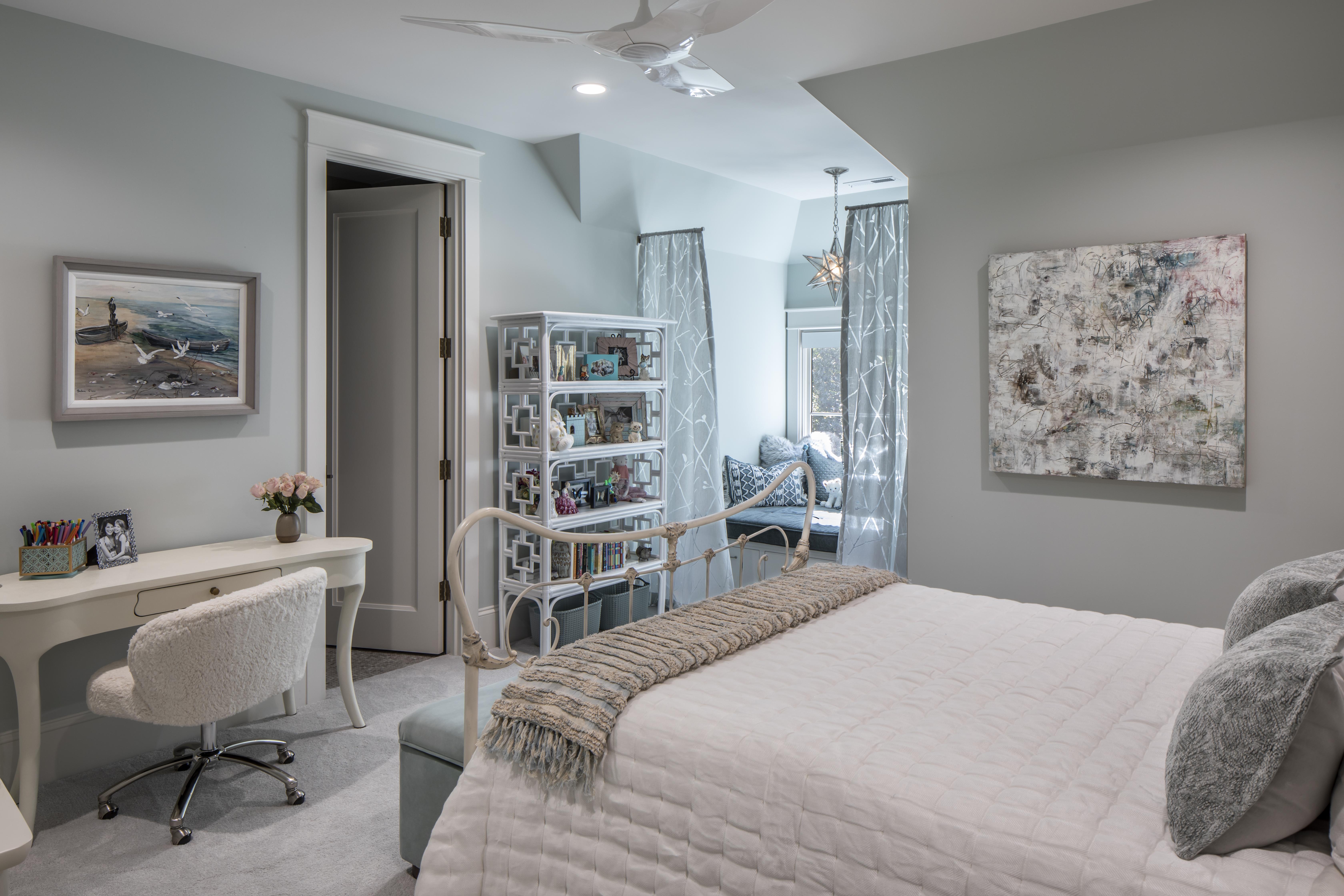 Madeline's Room