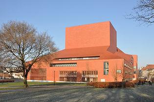 Concertgebouw_R01.jpg