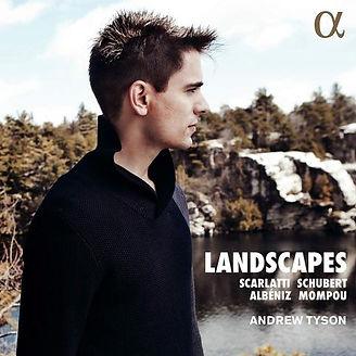 andrew_tyson_cd_2019_landscapes.jpg