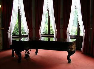 Haus_Wahnfried_Konzertflügel.jpeg