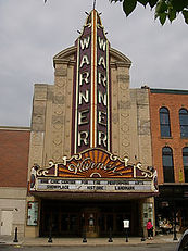 220px-Warner_Theatre_Erie_Front_2007.jpg