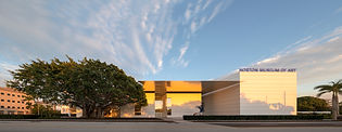 Norton_Museum_of_Art_front_at_dusk.jpg