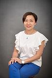 Davis Autism Approach/Concepts for Life Facilitator; Workshop Presenter