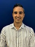 Davis Autism Approach/Concepts for Life Facilitator
