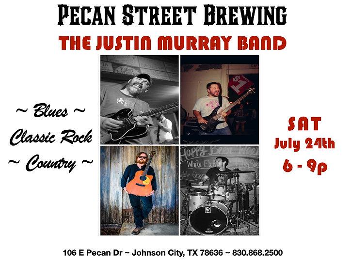 2021 PSB Justin Murray Band July 24.001.jpeg