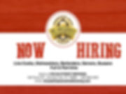 2019 PSB Now Hiring All Positions.jpg