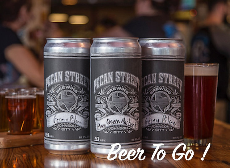 2018 PSB Beer To Go website.001_edited.j