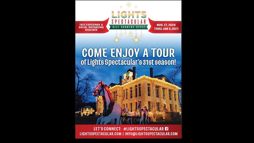 2020 PSB Lights poster web.001.jpeg