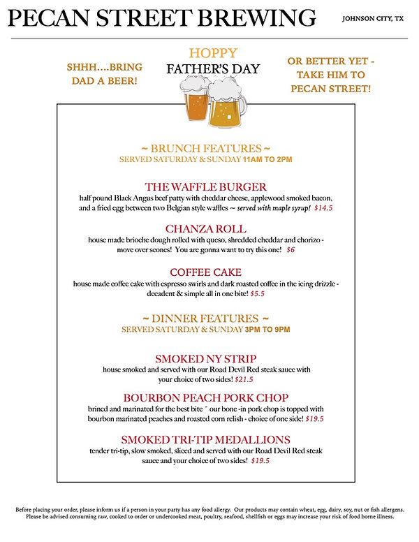 2021 PSB Father's Day Menu.jpg
