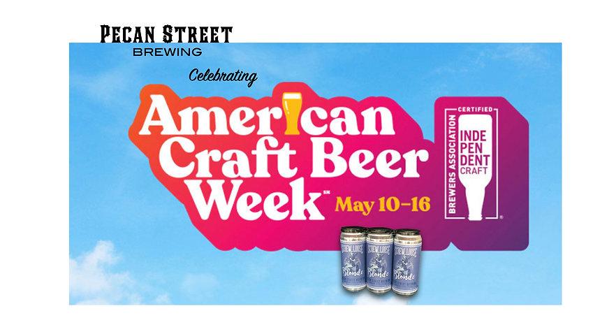 2021 PSB Am Craft Beer Week.001.jpeg